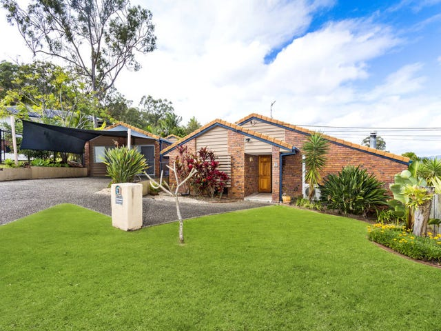 3 Satellite Court, Mudgeeraba, Qld 4213