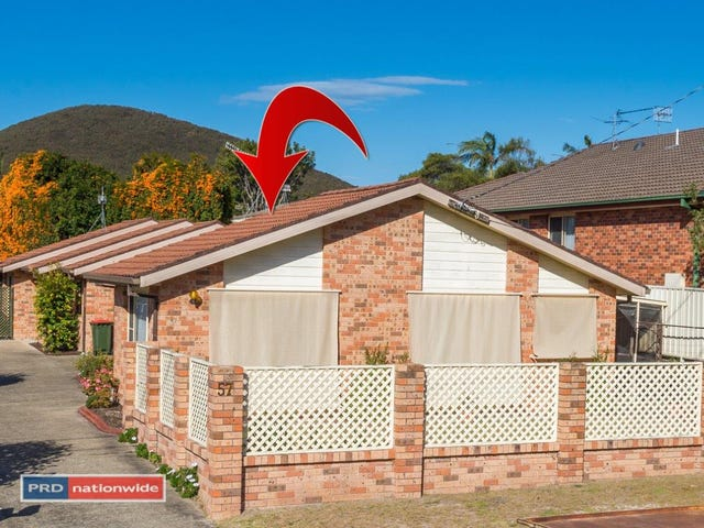 1/57 Government Road, Shoal Bay, NSW 2315