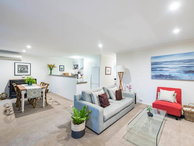15/6 Kemsley Place, Pearce, ACT 2607