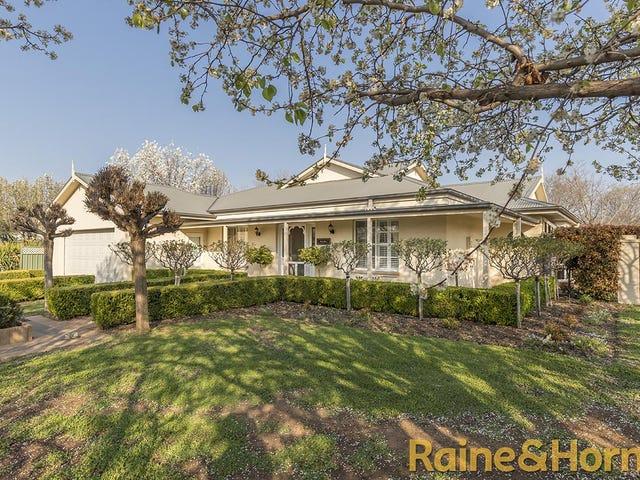 15 Carnoustie Drive, Dubbo, NSW 2830