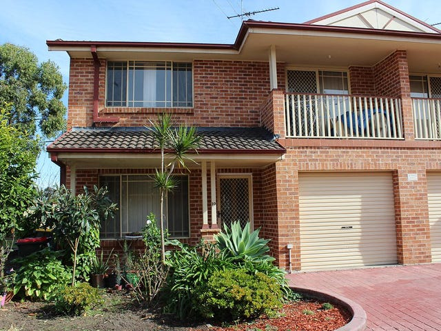 10/5 Corella Road, Green Valley, NSW 2168