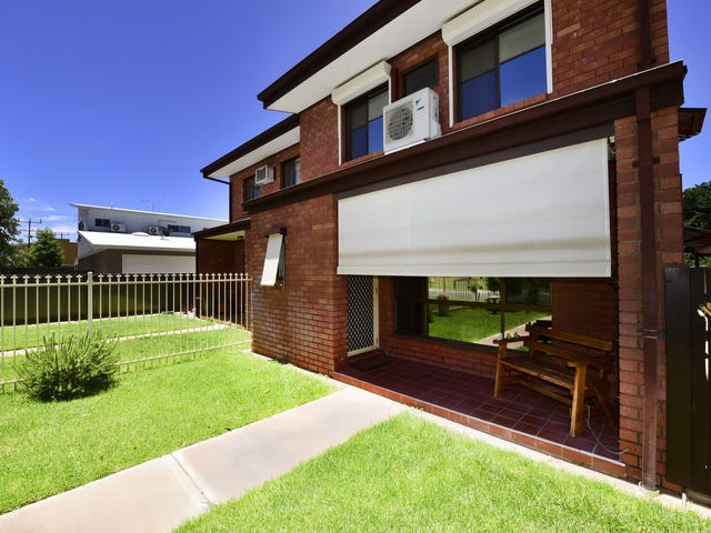 2/27 Sturt Terrace, East Side, NT 0870