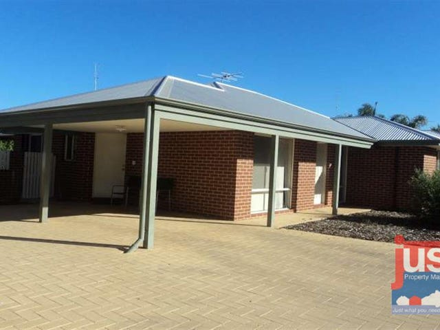 A/32 Island Queen Street, Withers, WA 6230