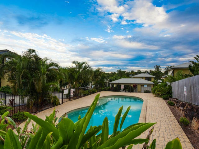14/12 Mailey Street, Mansfield, Qld 4122