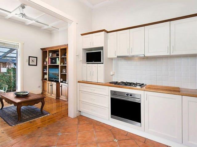 32 Ferncourt Avenue, Roseville, NSW 2069