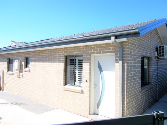 6a Marina Close, Bossley Park, NSW 2176