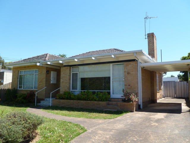 6 Glengarry Avenue, Burwood, Vic 3125
