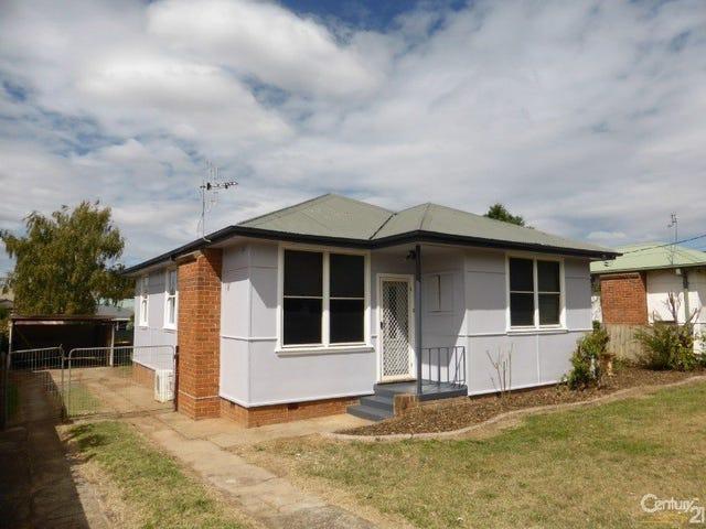 110 Anson Street, Orange, NSW 2800