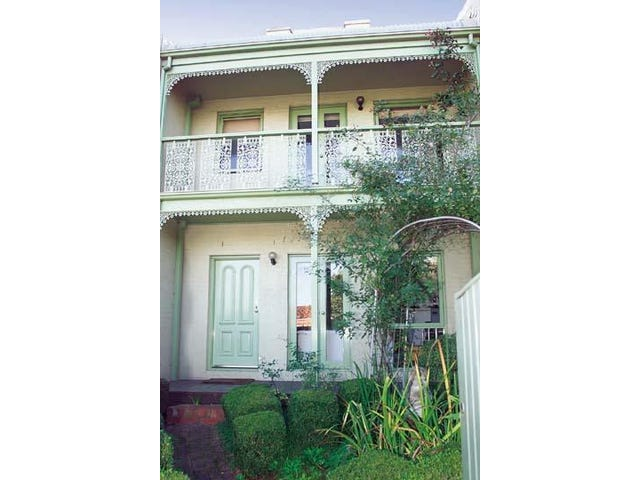 85B Richmond Terrace, Richmond, Vic 3121