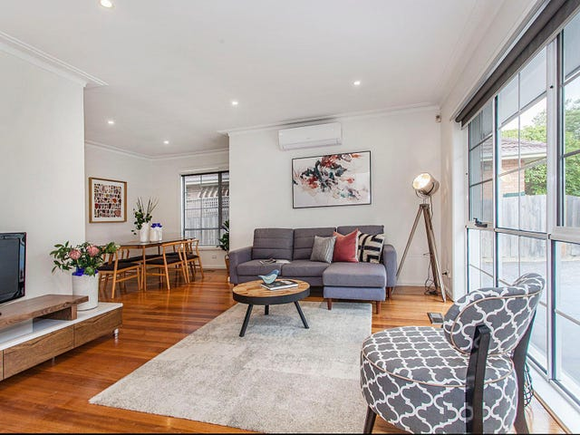 1/11 Norma Road, Forest Hill, Vic 3131