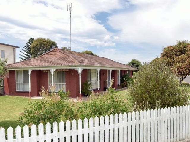 31 Central Road, Clifton Springs, Vic 3222