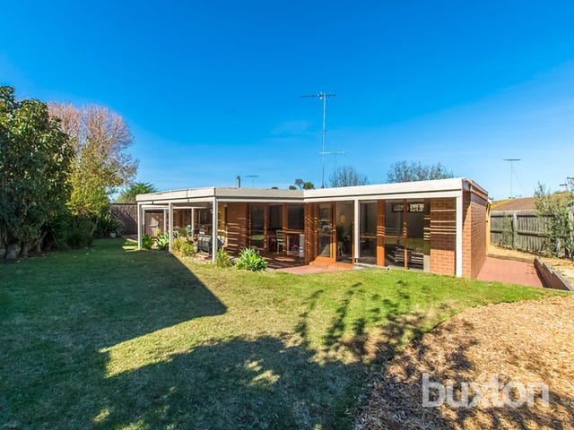 2 Landra Court, Grovedale, Vic 3216