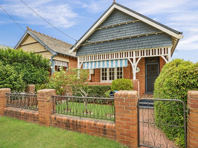 181 Beaumont Street, Hamilton, NSW 2303