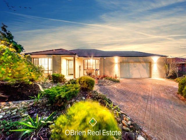 6 Lomandra Court, Narre Warren South, Vic 3805