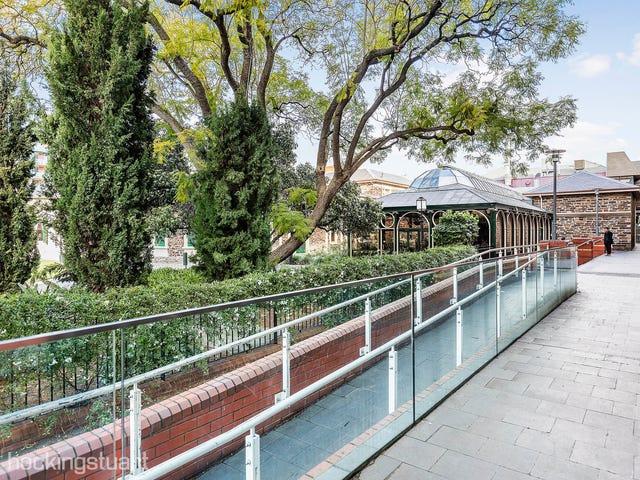 213/281-286 North Terrace, Adelaide, SA 5000
