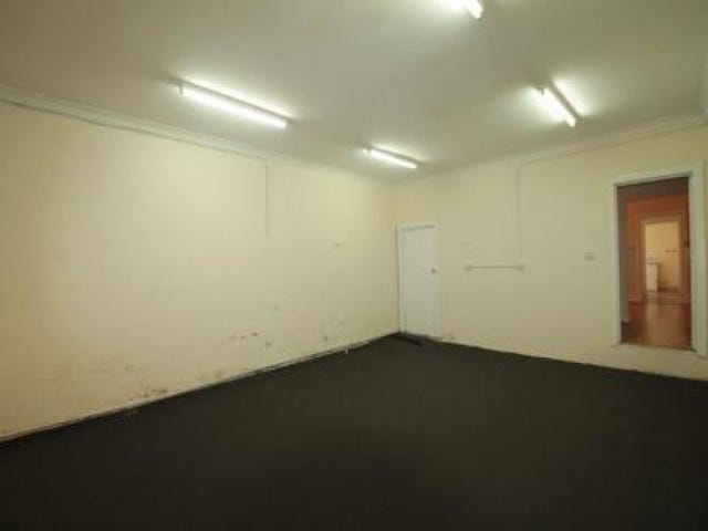 979a Canterbury Road, Lakemba, NSW 2195