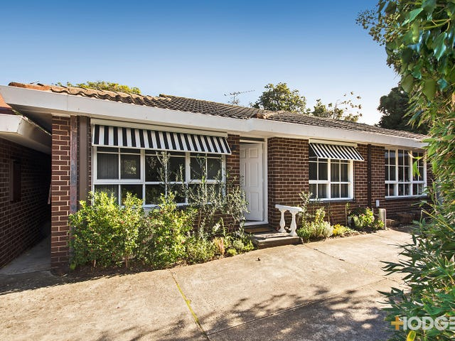 10/25 Ti-Tree Grove East, Parkdale, Vic 3195