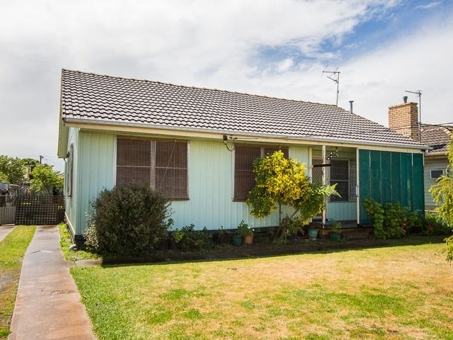 11 Hutchesson Street, Horsham, Vic 3400