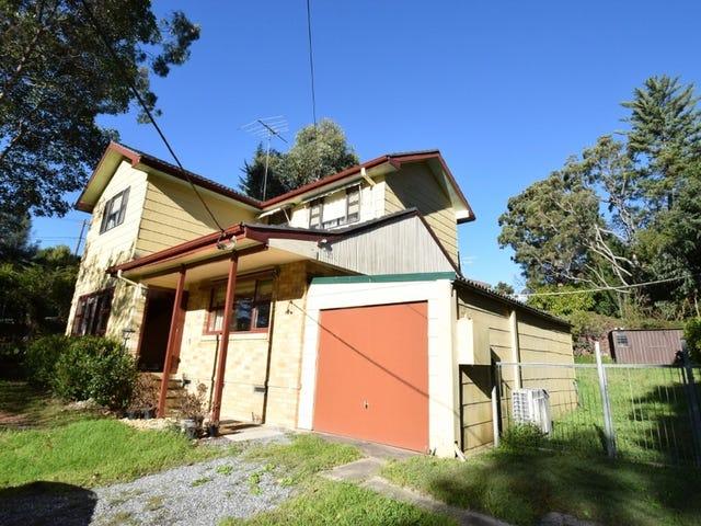 1 Braidwood Avenue, North Epping, NSW 2121