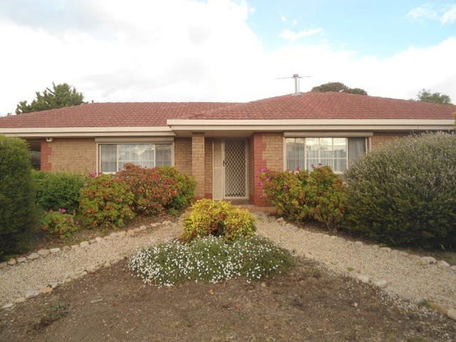 62 Clearwater Crescent, Seaford Rise, SA 5169