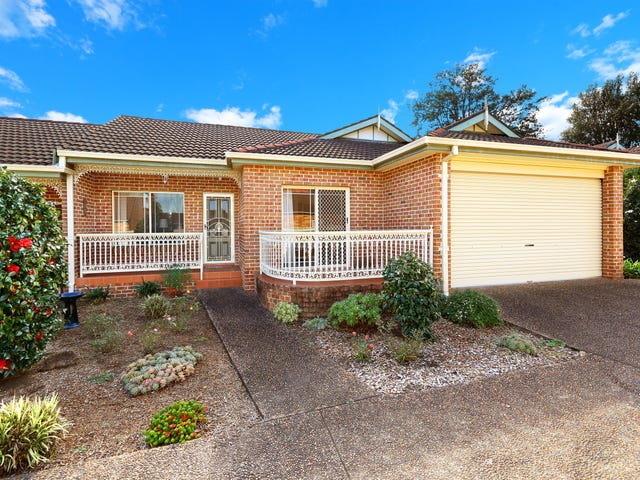 3/850 Forest Road, Peakhurst, NSW 2210