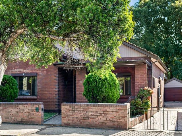 30 Illawarra Road, Marrickville, NSW 2204