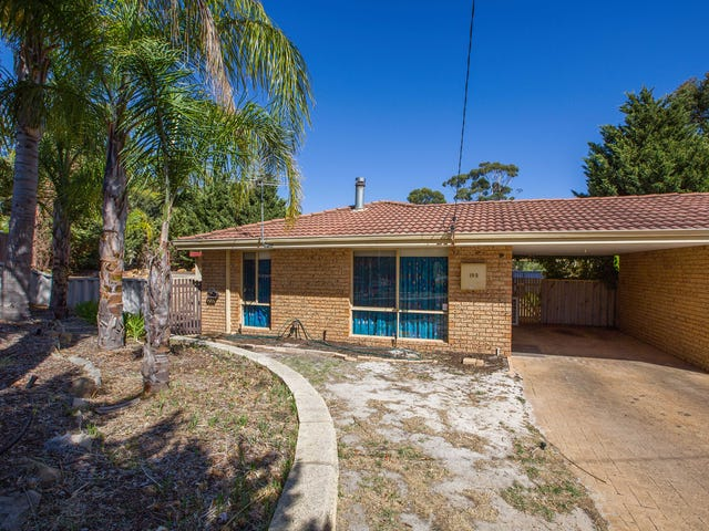 19B Conifer Court, Collie, WA 6225