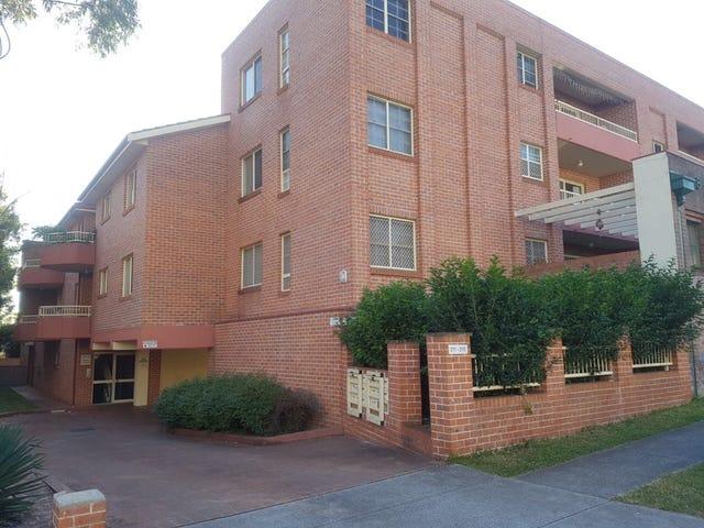 3/211 Dunmore Street, Wentworthville, NSW 2145