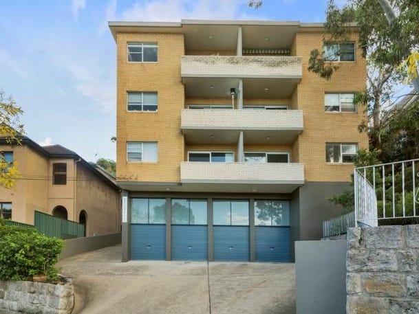 11a-15 Berwick St, Coogee, NSW 2034