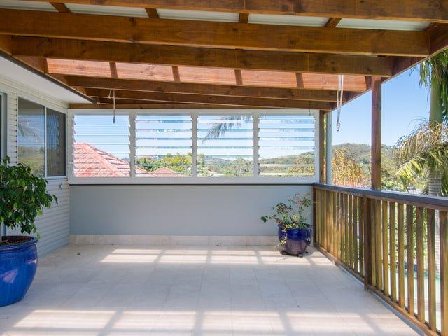2/25 BINBURRA Avenue, Avalon Beach, NSW 2107
