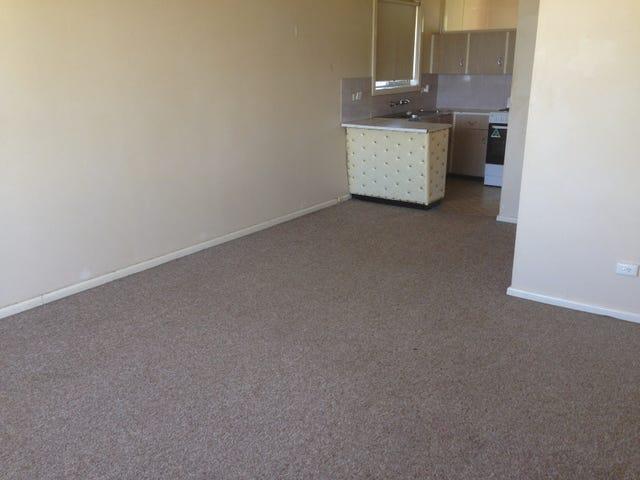 3/38A Carthage Street, Tamworth, NSW 2340