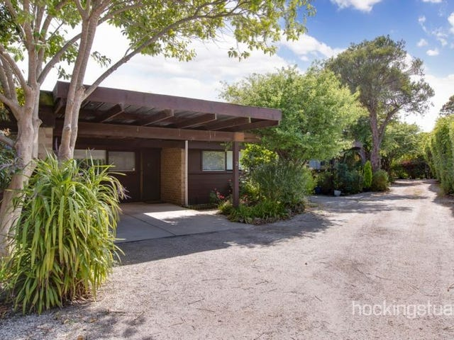 2/163 Mount Eliza Way, Mount Eliza, Vic 3930