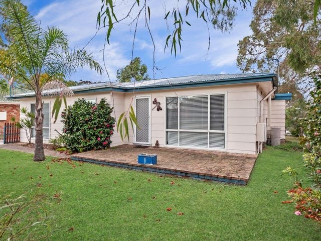 170 Matron Porter Drive, Mollymook Beach, NSW 2539