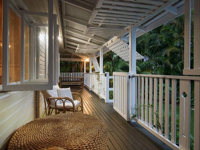 51 Kingsley Street, Byron Bay, NSW 2481