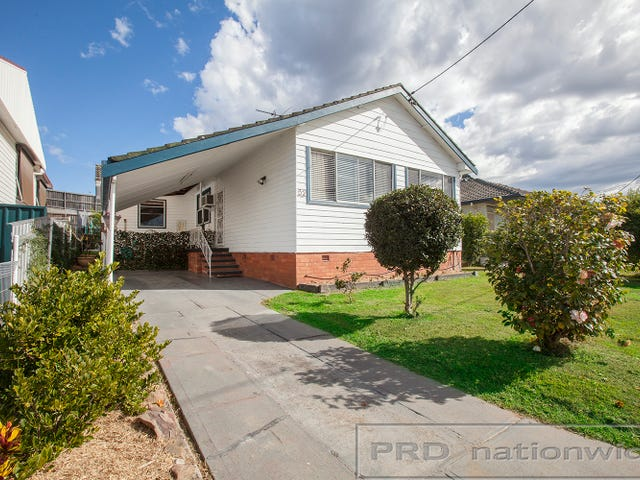 32 Weblands Street, Rutherford, NSW 2320