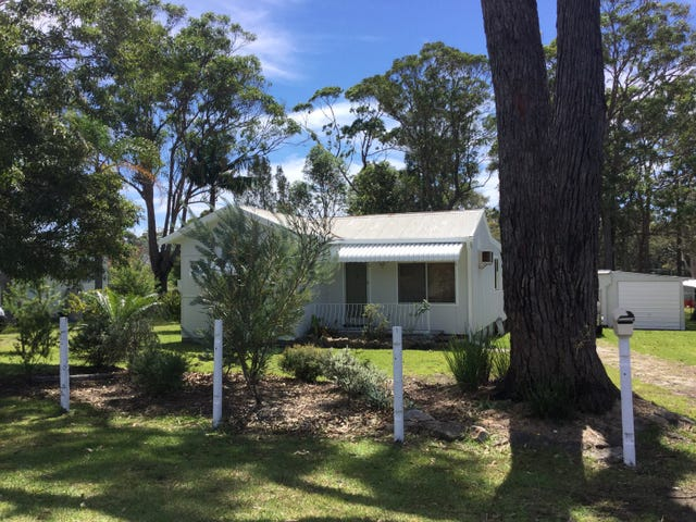 9 First Ave, Erowal Bay, NSW 2540