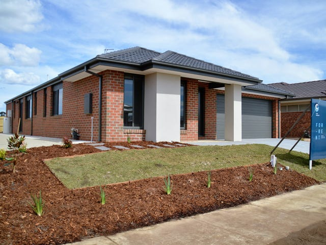 21 Forresters Way, Armstrong Creek, Vic 3217