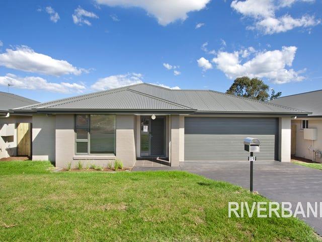 19 Asimus Circuit, Elderslie, NSW 2570