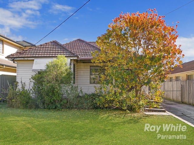 74 Frances Street, South Wentworthville, NSW 2145