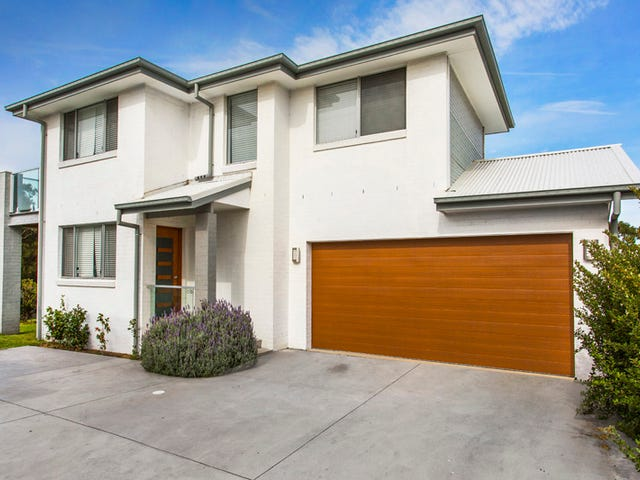 12B Joan Avenue, Warilla, NSW 2528