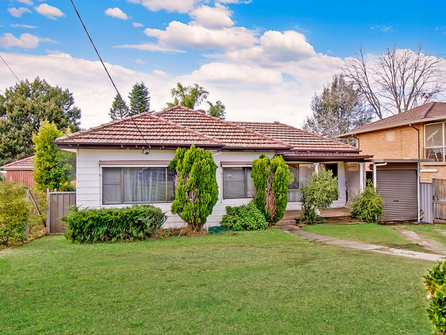 5 Davis Road, Marayong, NSW 2148