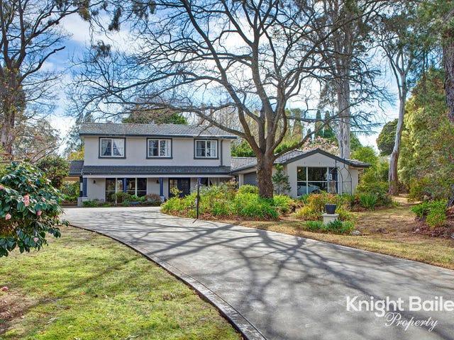 56 Kangaloon Road, Bowral, NSW 2576