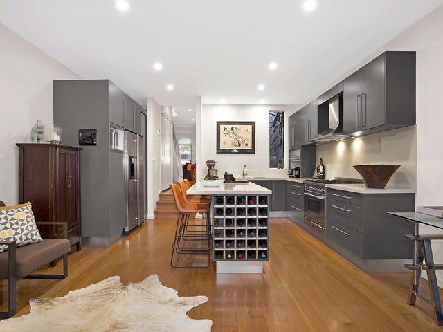 90 Darling Street, Glebe, NSW 2037
