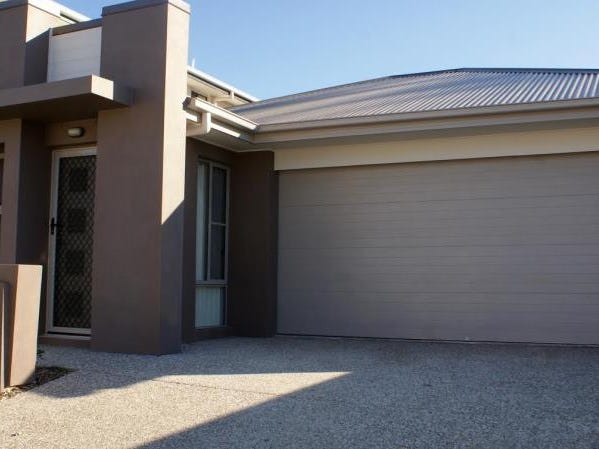 60 Synergy Drive, Coomera, Qld 4209