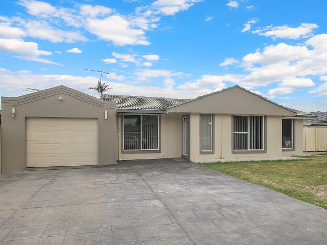 15 Knowles Place, Bossley Park, NSW 2176