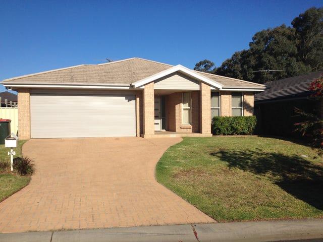 20 Iezza Place, Kellyville Ridge, NSW 2155