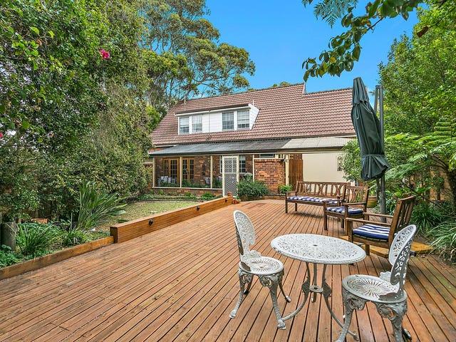 8 Dunlea Road, Engadine, NSW 2233