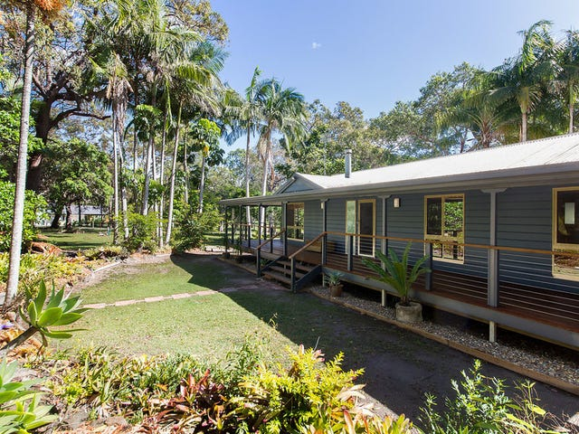 117 Clarendon Road, Peregian Beach, Qld 4573