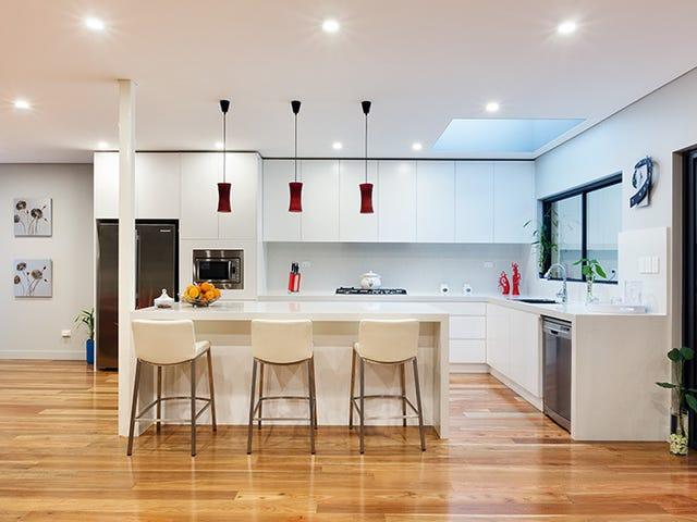 67 River Road, Greenwich, NSW 2065
