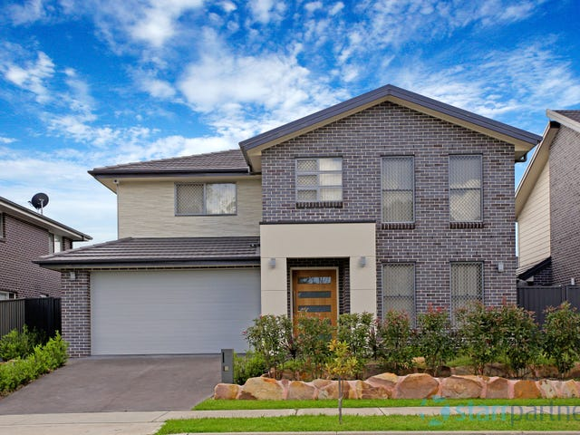 14 Dempsey Crescent, Kellyville, NSW 2155